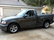 Ford 2003 2003 - Ford F-150